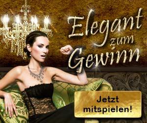 Gewinn24.de - Wir machen Sie zum Gewinner