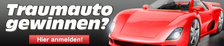 Gewinnspiele, Gewinnspiel Service, Automatisch Gewinnen, Geld, Autos, Traumreisen und mehr